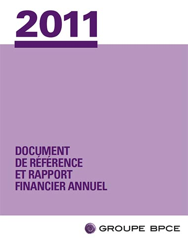 Document de référence Rapport financier annuel 2015 2016