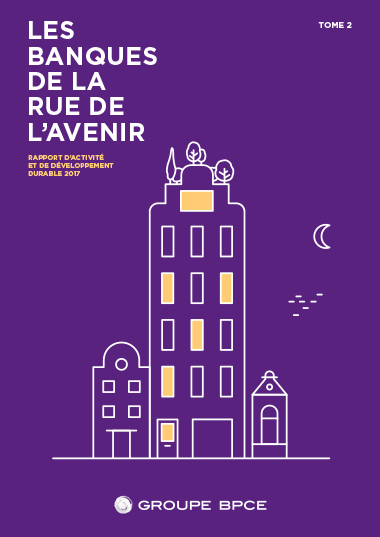 Rapport annuel 2017 T2