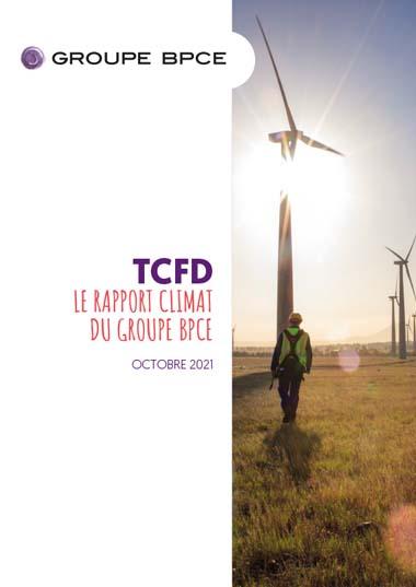 Vign-TCFD-FR211019-vign-.jpg