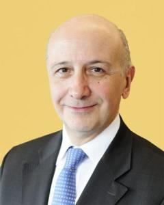 Jean-Louis Bancel