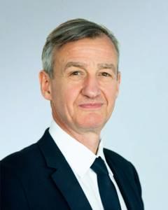 Benoît Catel