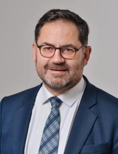 Jérôme Saddier