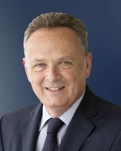 Michel Grass