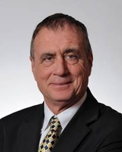 Bernard Niglio