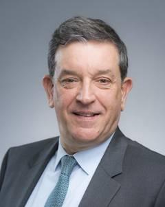 Claude Valade