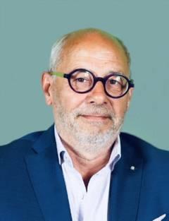 Jean-Charles Filippini
