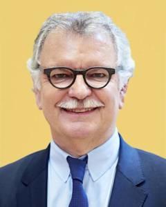 Bruno Duchesne