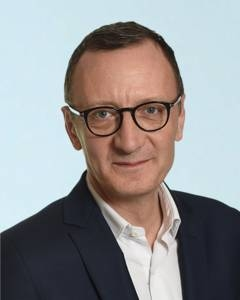 Christophe Eglizeau