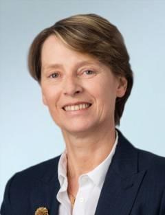 Visuel Nathalie Broutèle
