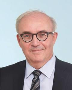 Jean-Pierre Deramecourt