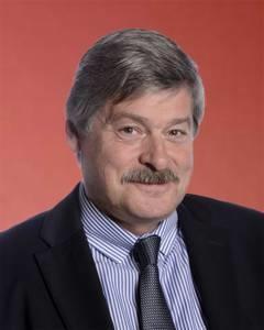 Pierre Chauvois