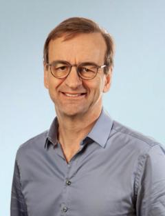 Jean-Pierre Viboud