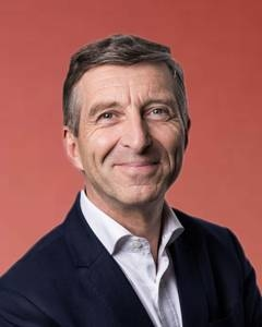 Philippe Lamblin