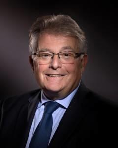 Thierry Cahn