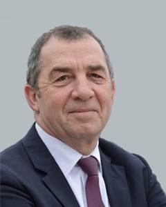 Paul Kerangueven