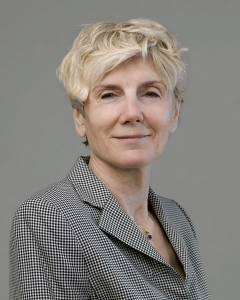 Nicole Etchegoinberry