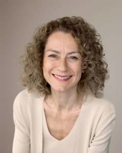 Catherine Halberstadt