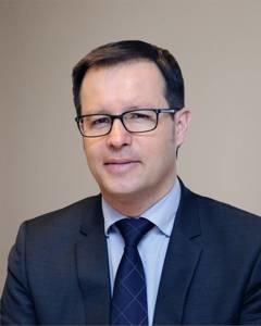 Jérôme Terpereau