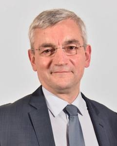 Bruno Deletré