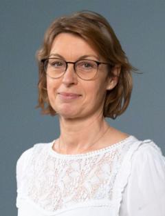 Valérie Savini