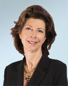 Marie Pic-Pâris Allavena
