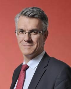 Alain Denizot