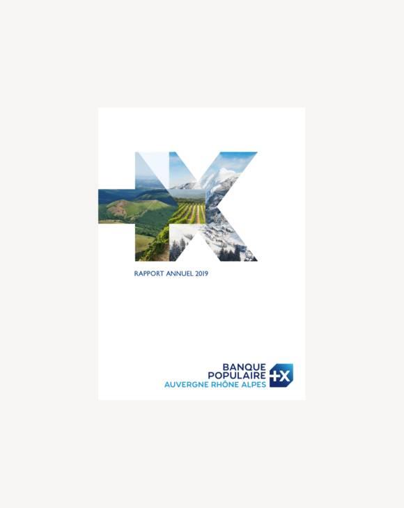 Rapport annuel BP AURA