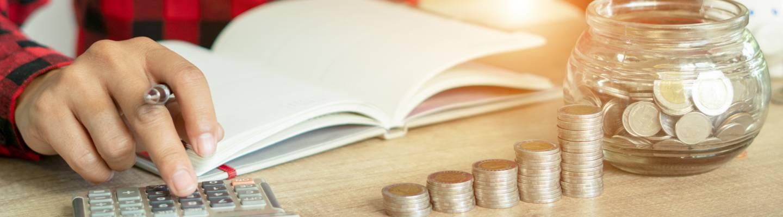 Rendez-vous de l'Epargne - avril 2021