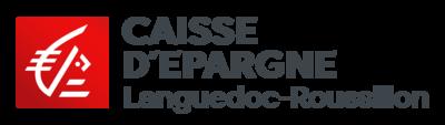 Caisse d'Epargne Languedoc-Roussillon
