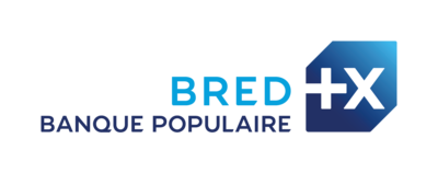 BRED Banque Populaire