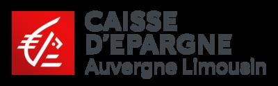 Caisse d'Epargne d'Auvergne et du Limousin