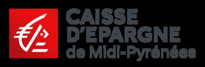 Caisse d'Epargne de Midi-Pyrénées