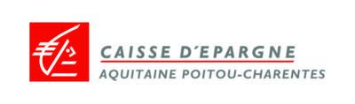 Caisse d'Epargne Aquitaine Poitou-Charentes
