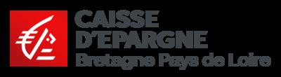 Caisse d'Epargne Bretagne Pays de Loire