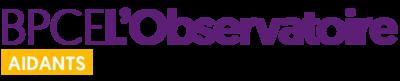 Logo BPCE L'Observatoire sur l'étude des Aidants
