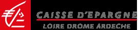 Caisse d'Epargne Loire Drôme Ardèche
