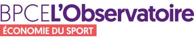 BPCE L'Observatoire/Economie du sport
