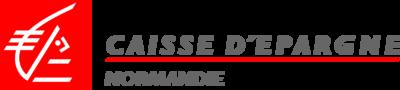 Caisse d'Epargne Normandie
