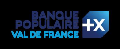 Banque Populaire Val de France