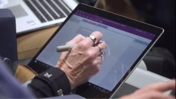Filière éditique e-documents du Groupe BPCE