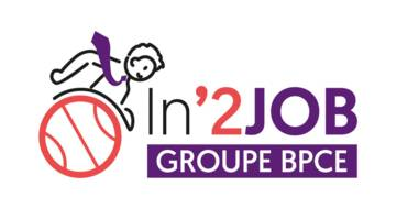 In'2job Groupe BPCE