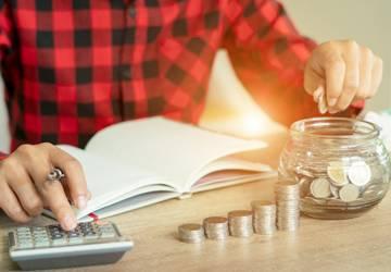 Les Rendes-vous de l'Epargne