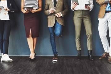 Campagne de recrutement Inspection générale, Groupe BPCE