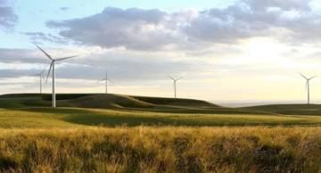 La Caisse d'Epargne CEPAC structure un programme de financement pour les projets solaires et éoliens de Neoen