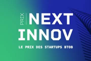 Next Innov Banque Populaire