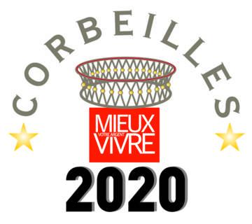 Corbeilles 2020 Mieux Vivre Votre Argent