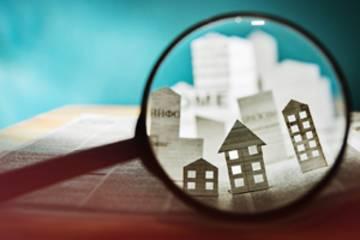 Les rendez-vous Immobilier BPCE