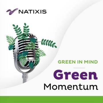 GreenMomentum Episode 3