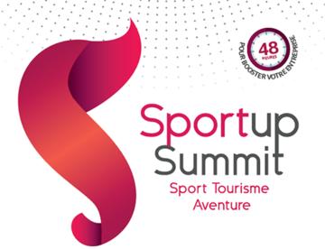 Sportup Summit